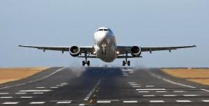 Plane-takeoff 1