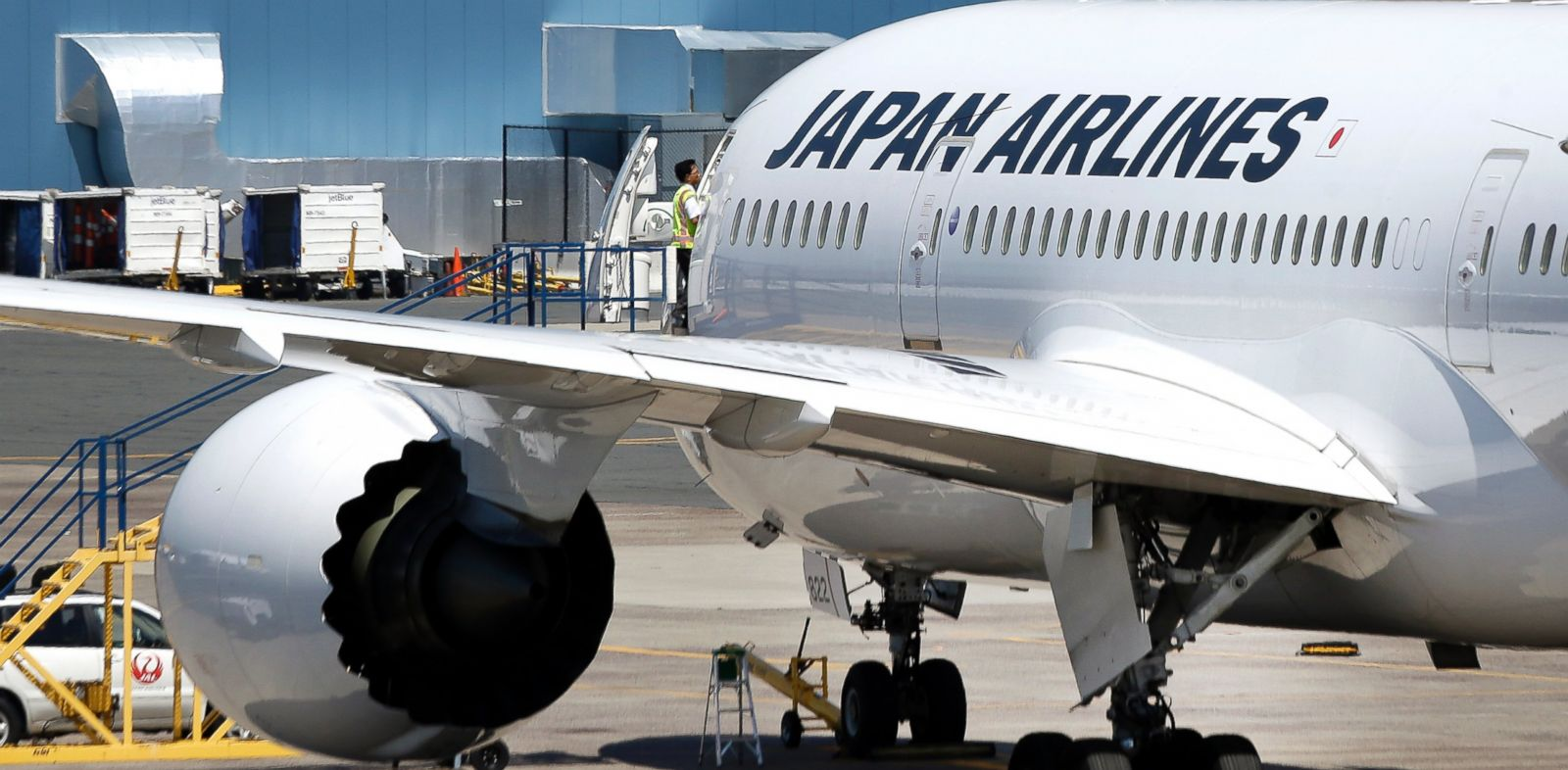 AP_japan_airlines_787