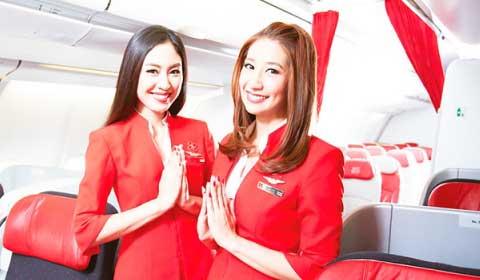 Air-Asia-2