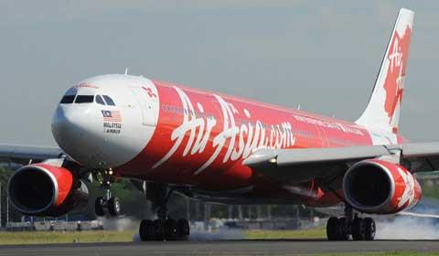 Air-Asia-3