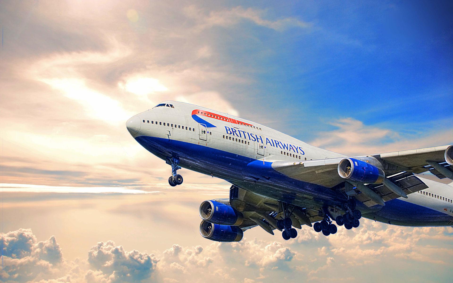 NYE-by-flying-British