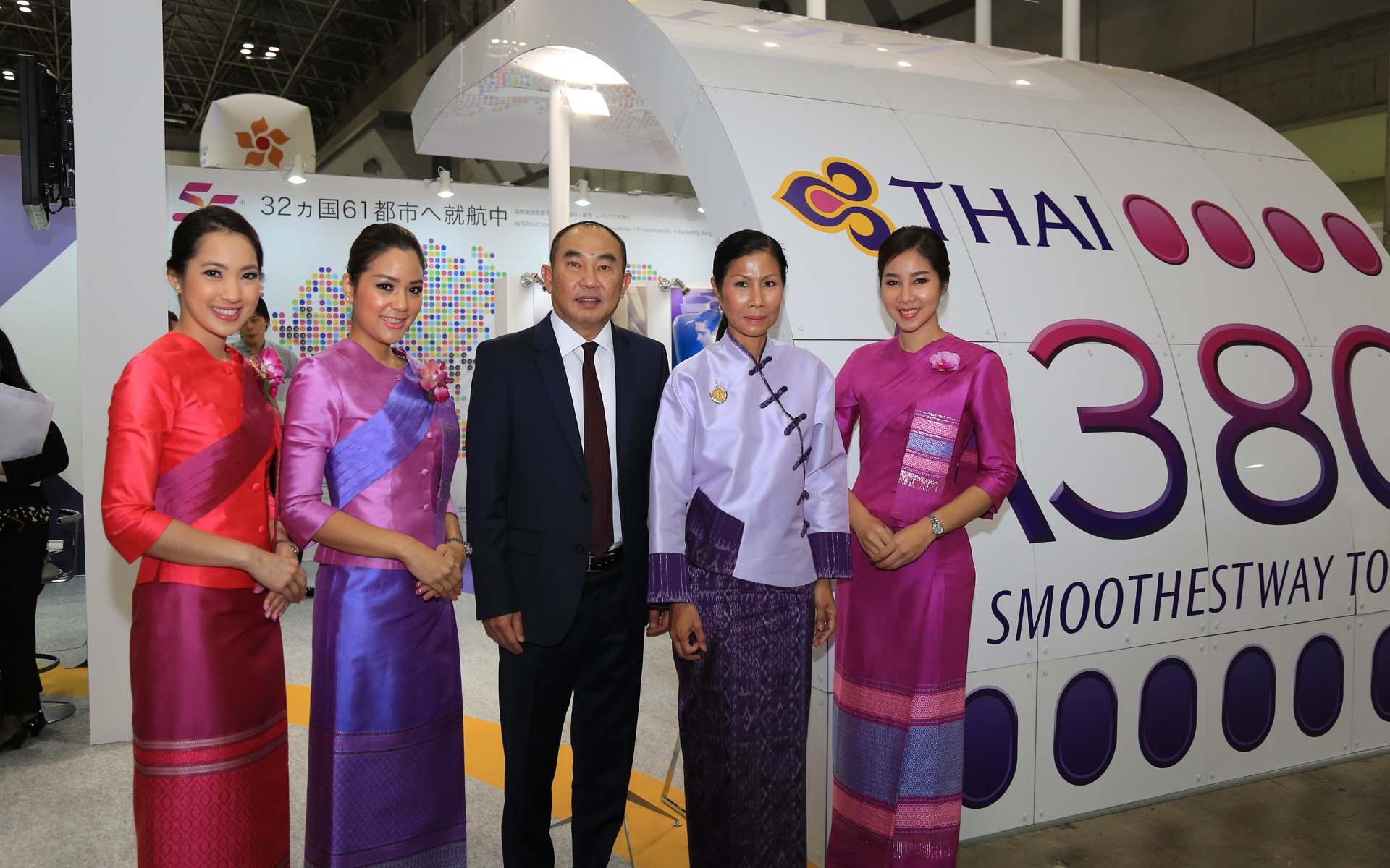 staff_thailand