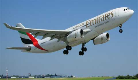 emirates.1
