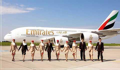 emirates.2