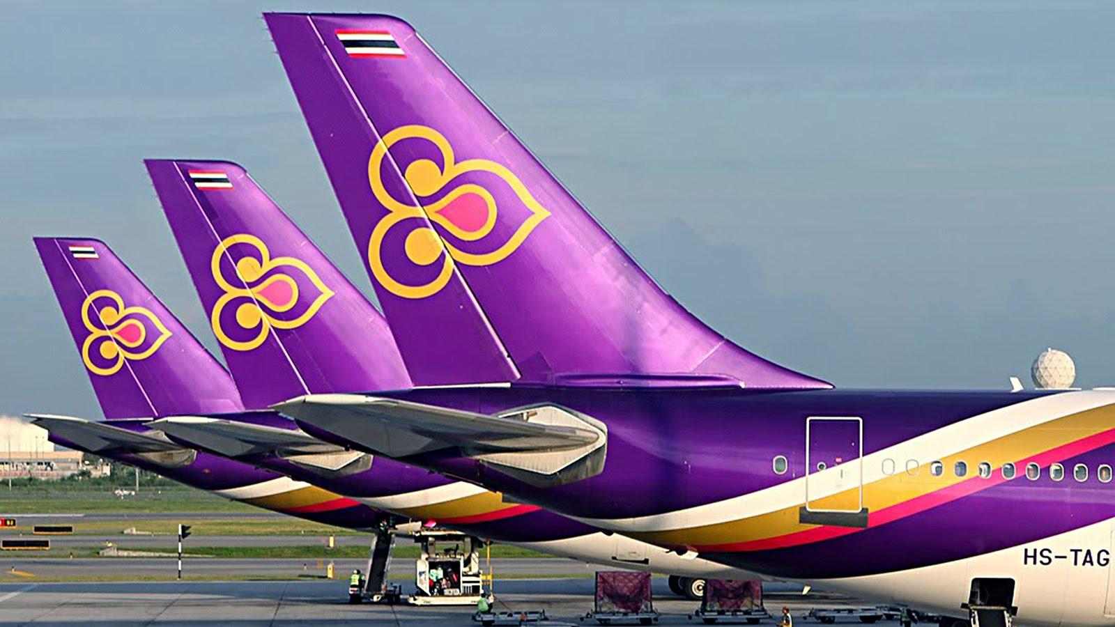thai_airline